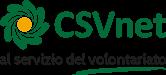 Piattaforma CSVnet